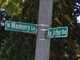 Residents in Mt Prospect, Illinois can take a literal