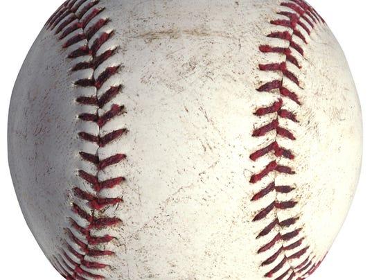 635935143905106218-baseball.jpg