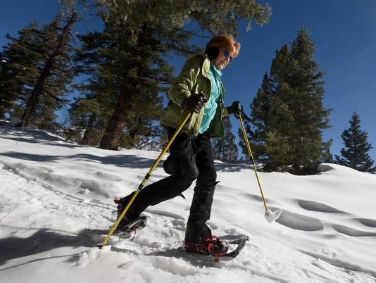 FMN-Snowshoes-0128-04.JPG