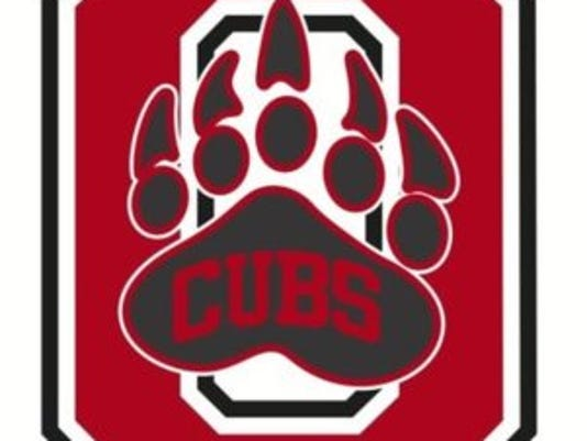 Olney+logo.jpg