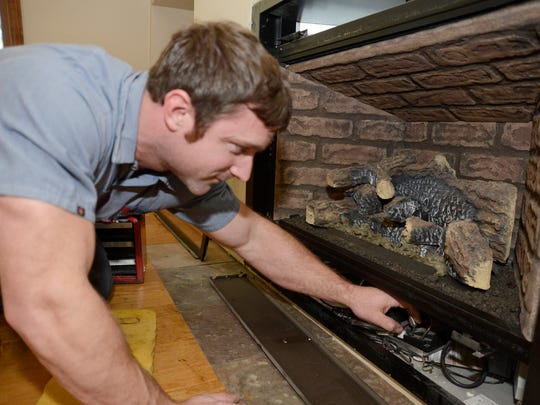 Manitowoc Heating and Refrigeration Services, Inc.