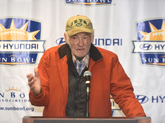 Head-Coach-Presser-Legend-of-the-Sun-Bowl-Don-Maynard-4.jpg