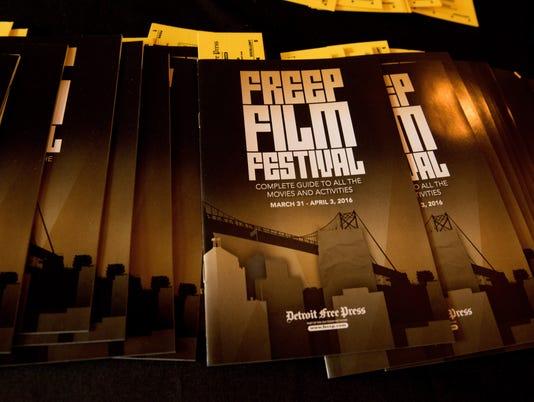 635953980109268900-Freep-Film-Fest-Isle-R-28-.JPG