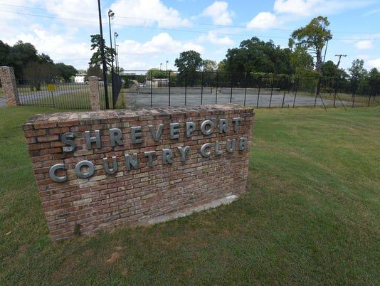 Shreveport Country Club