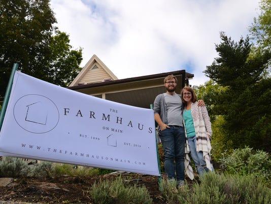 Farmhaus1