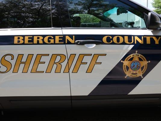 webkey-BergenCountySheriff.JPG