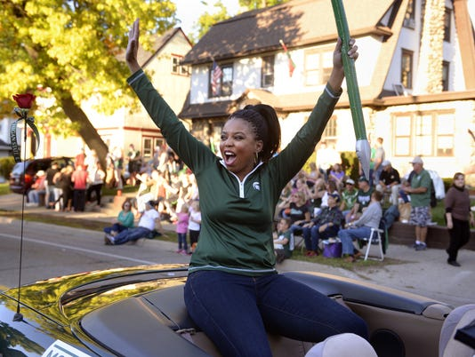 636439426612944625-msu-homecoming-parade-13.jpg