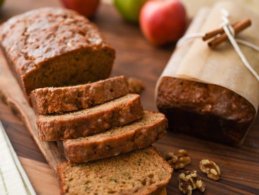 636488617122683433-apple-walnut-bread.jpg
