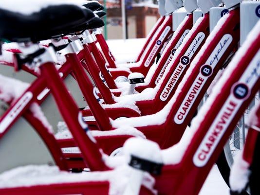 Clarksville-Snow-Jan16-5.JPG