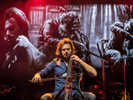 636524617031835769-20180124-2cellos-OjedaPhotography-19.jpg