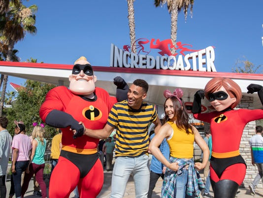 636656211192834428-Incredicoaster.jpg