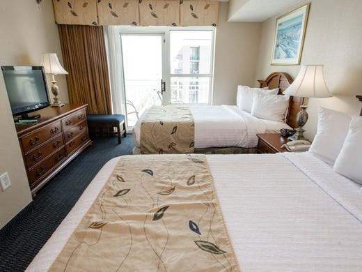 San Francisco's cheapest best hotels, according to TripAdvisor