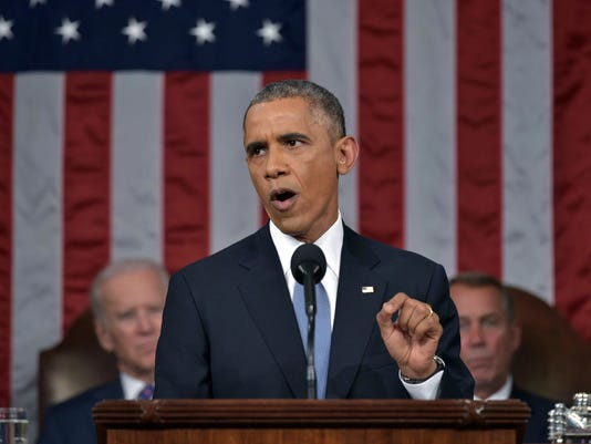 obama-state-union-2