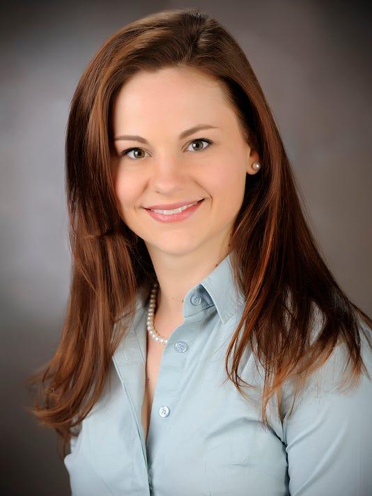 Gemma Bornick
