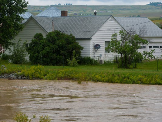 Montana Flooding-06192018-Sun-River-Flood-Stage-B.jpg