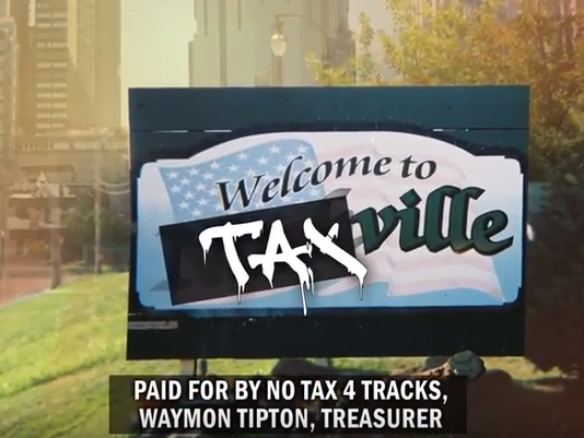 636546513091587309-taxville.PNG