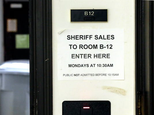 636174039659367584-SHERIFF-SALES.JPG