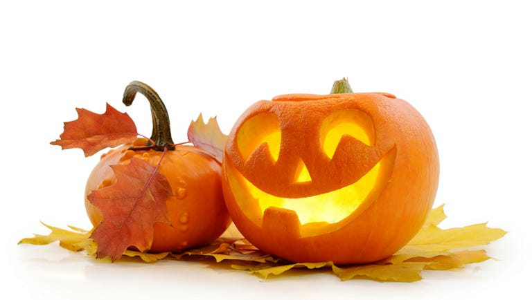 Halloween 2018 Events In Fort Myers Cape Coral Naples Bonita