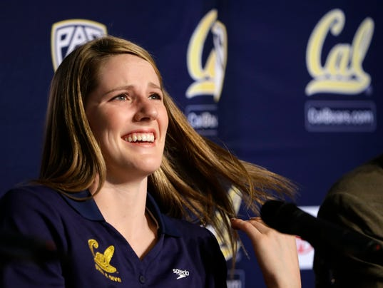 2014-3-12-missy-franklin-cal