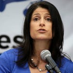 Attorney Dana Nessel, known for defense of same-sex marriage, jumps into AG's race