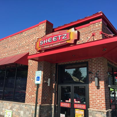 Sheetz will be hiring roughly 1,500 people across Pennsylvania