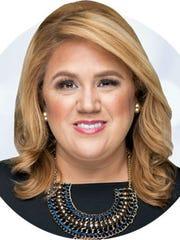 Merijoel Duran