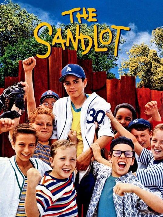 635601140564866872-Top-Movies-The-Sandlot