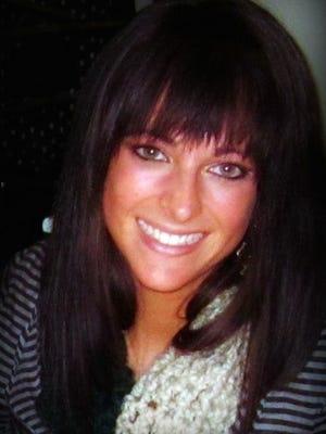 Bethany Lerch