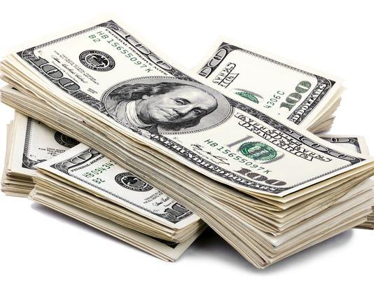 COSBrd_08-31-2014_Tribune_1_A001~~2014~08~30~IMG_money.jpg_1_1_S18DH1DU_L477.jpg