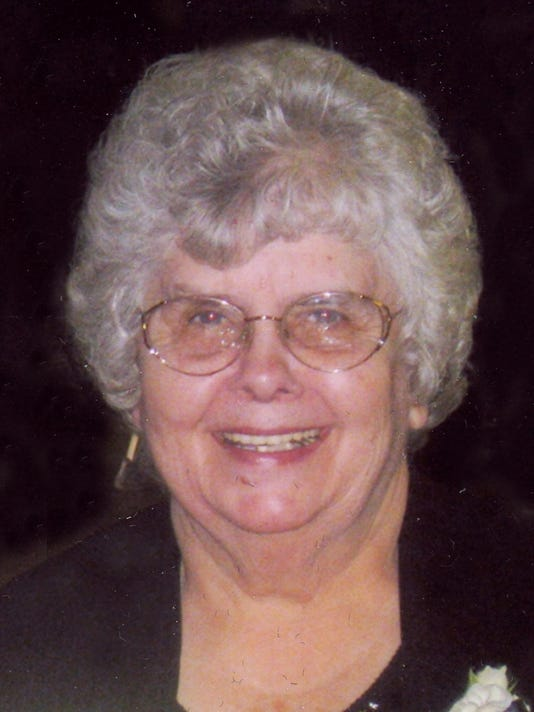 636824769435026061-Janet-Stull---obit-photo.jpg