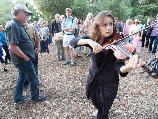 ojai-music-festival-3.jpg