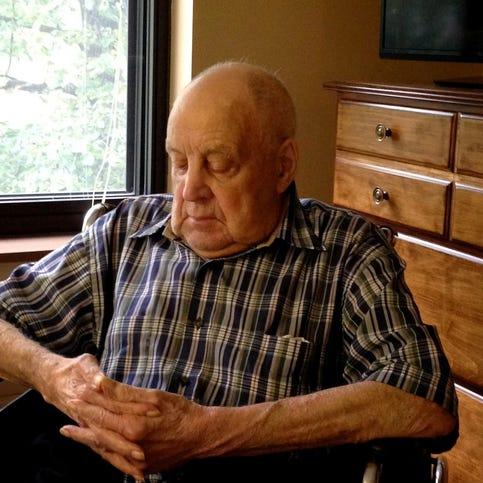 Wisconsin financial adviser accused of violating a dead man's trust, mishandling $3 million