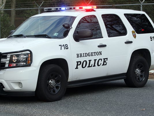 635935571100868938-Bridgeton-Police-Carousel002.jpg