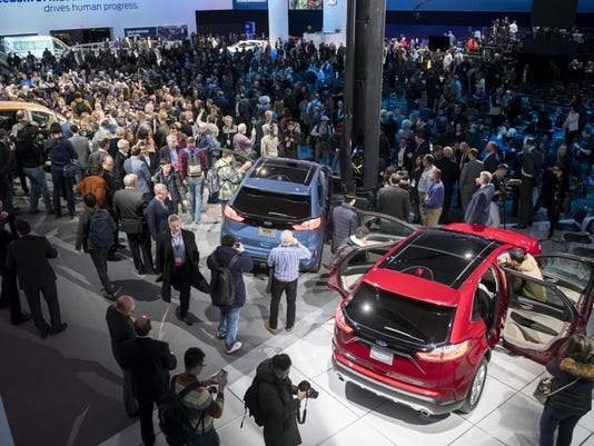 Ford-Naias-17