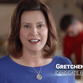 Michigan GOP alleges Whitmer ad violates state law