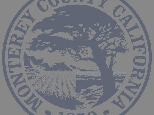 countysups.png