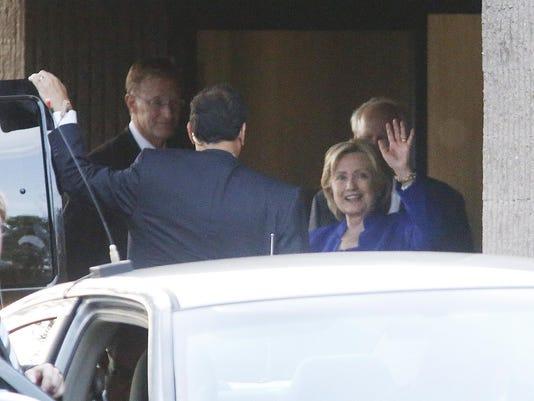 20150729 Clinton