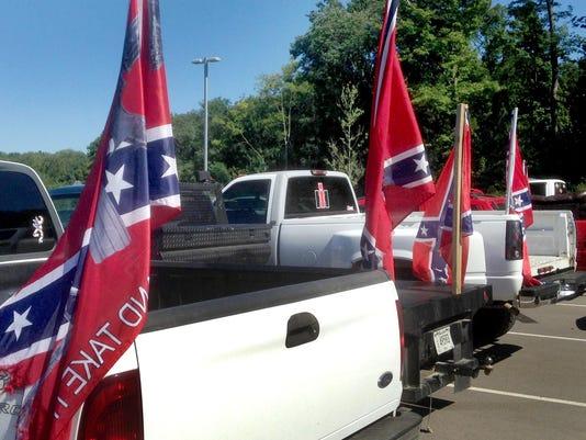 01-Creek Confereate Flag