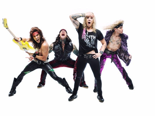 lores-Steel_Panther_Main2013_(by_David_Jackson).jpg