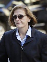 AP Madoff Fraud Trial_001