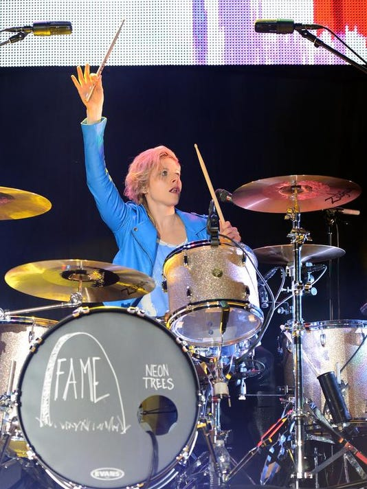 zAPC neon trees drummer.jpg