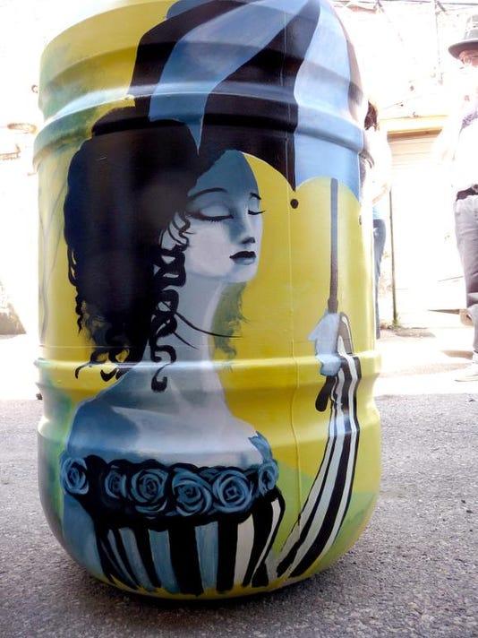 -BUR 0508 art rain barrel c5.jpg_20130508.jpg