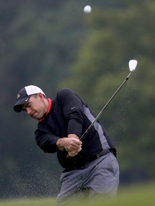 art 1C - MDGA golf