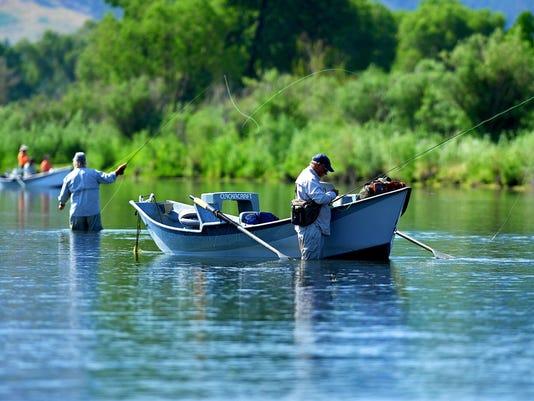 07022015_missouri river fishing-a