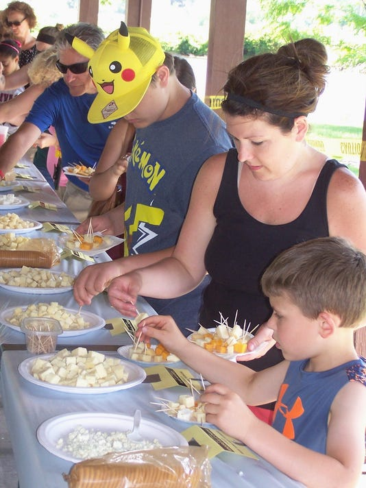 WSF-0616-Ray-Cheese-Fest-8286.JPG