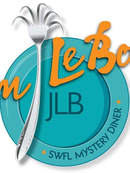 635781743248920875-JLB-logo-FINALFINAL-2015