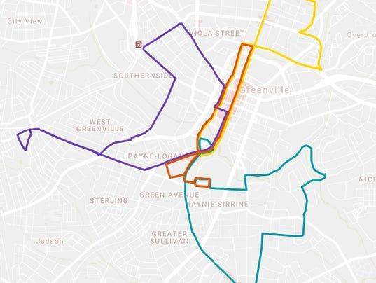 636245084630405945-trolley-map.jpg