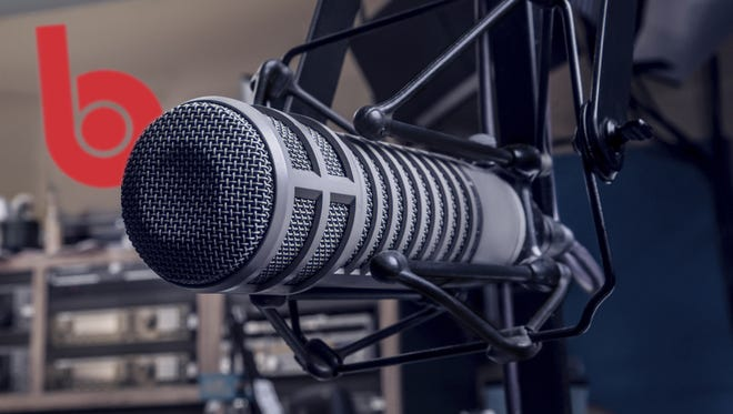 Beasley owns and operates 44 stations, including 28 FM and 16 AM stations, in 11 markets with about 7.1 million weekly listeners.