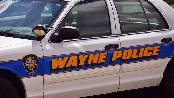 Wayne police officer Erik Ferschman can get his job back, a Superior Court judge says.