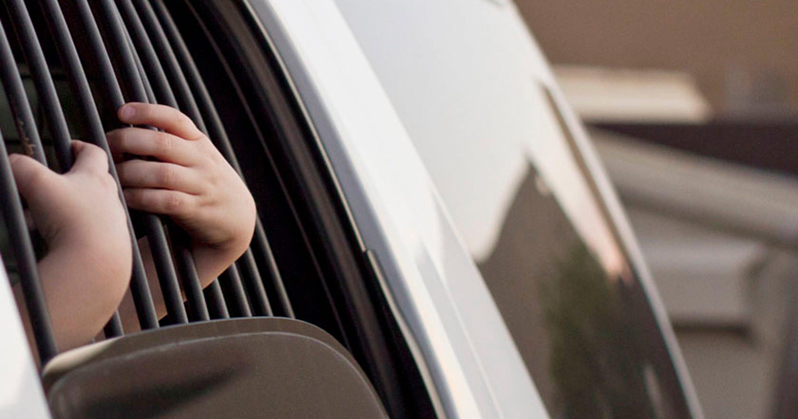 Arizona moves toward a warrant program for DCS child removals
